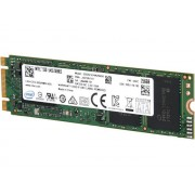 INTEL SSD M.2 2280 256GB TLC/545S SER SSDSCKKW256G8X1 INTEL