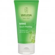WELEDA AG Weleda: Birke Dusch-Peeling