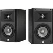 Sistem Audio JBL Studio 230 Negru
