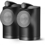 B&W Formation Duo multi-room audio powered, pr speakers (black)