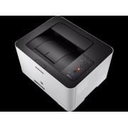 Pisač Samsung Xpress SL-C430