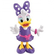 Disneys Minnie Mouse: Fashion Basics Poolside Daisy