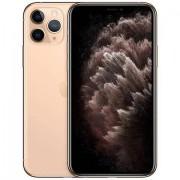Apple Iphone 11 Pro Max 256gb Gold Garanzia Europa