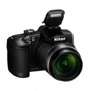 Nikon Digitaal fototoestel NIKON Coolpix B600