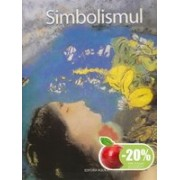 Simbolismul.