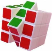 Cub Rubik 3x3x3 Magic Cube Big stickerless 189CUB