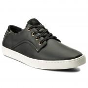 Обувки ALDO - Vanor 51885523 97