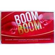 Tornado 2 db kapszula - nagyon erős, természetes összetételű potencianövelő