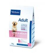 Virbac Veterinary HPM Adult Dog Large & Medium