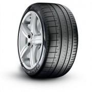 Pirelli Neumático Pzero Corsa 275/35 R20 102 Y Ferrari Xl