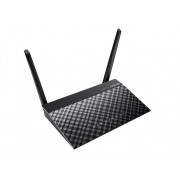 Asus Router ASUS DB WIR-AC733MBPS RT-AC51U