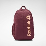Reebok Sac à dos Active Core