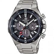 Casio EFS-S520CDB-1AUEF Мъжки Часовник
