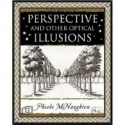 Perspective and Other Optical Illusions, Paperback