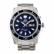 Ceas barbatesc Orient FEM75002D6