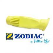 Zodiac Baracuda Diaphragm Standard Genuine for Pool Cleaner