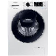 Masina de spalat rufe Samsung WW70K5210UW, A+++, 7 kg, 1200 rpm, Add Wash, alb
