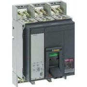 Intreruptor automat compact ns1000n - micrologic 2.0 - 1000 a - 3 poli 3d - Intreruptoare automate de la 15 la 630a compact ns 630a - Ns630b...1600 - 33472 - Schneider Electric