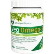 Veg Omega-3 Omega-3 60 kaps