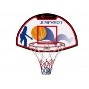 Dječji koš za košarku na tabli 61 x 41 x 1,5 cm
