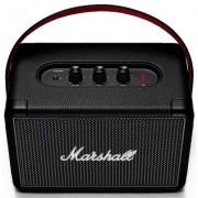 Marshall Głośnik Bluetooth MARSHALL Kilburn II Czarny
