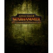 TOTAL WAR: WARHAMMER - THE REALM OF THE WOOD ELVES - STEAM - PC - WORLDWIDE