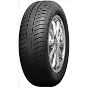 Anvelopa VARA GOODYEAR EfficientGrip Compact 185 65 R15 88T