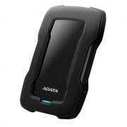 """ADATA HD330 HDD Extern 2TB 2.5"""" USB 3.1 Negru"""