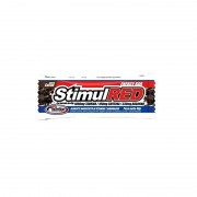 Pro Nutrition Stimul Red 40 g.