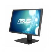 Asus monitor PB248Q PB248Q