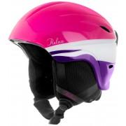 RELAX TWISTER Dětská lyžařská helma RH18A1 S