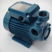 Pompa suprafata periferica CTM61