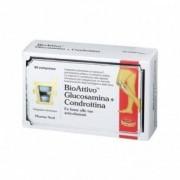 Pharma Nord Bioattivo glucosamina + condroitina 60 compresse integratore per le articolazion