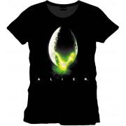 CODI Alien - Original Poster T-Shirt