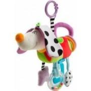 Jucarie bebelusi Taf Toys Floppy Ears Puppy