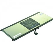Dell XPS 15z Battery (Silver)