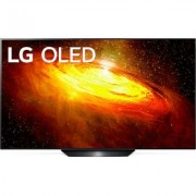 "LG OLED55BXP 55"""" OLED Smart TV"