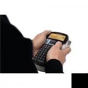 Dymo LabelManager 420P Trasferimento termico 180 x 180DPI Nero