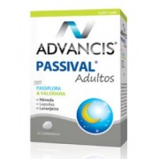 Advancis Passival Adultos