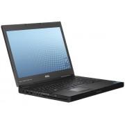 Dell Precision m4700 - Intel Core i7 3520M - 8GB - 240GB SSD + 320GB HDD - HDMI