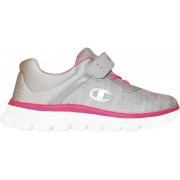 Champion Kids Softy Knit PS Sneaker, Pink 31