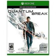 Quantum Break - Xbox One