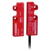 Rövid mágneses biztonság kapcsoló XCSDM XCSDMC7902EX - Schneider Electric