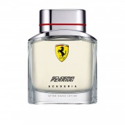 Ferrari scuderia lozione dopobarba 75 ml after shave lotion