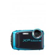 Fujifilm Digitalkamera Finepix Xp120, blue