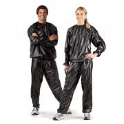 Costum pentru slabit Sibote HeatOutfit Sauna Suit ST50001