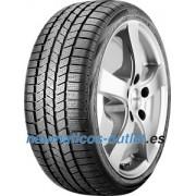 Pirelli W 240 Snowsport ( 225/40 R18 92V XL , N3, con protector de llanta (MFS) )