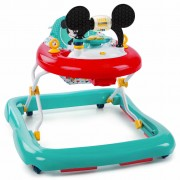 Disney Baby Walker Mickey Mouse Happy Triangles