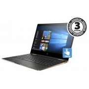 "Laptop HP Spectre x360 13-ae004nn Win10 13.3""FHD, Intel i5-8250U/8GB/256GB SSD/Intel HD"