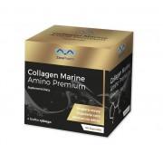Zarapharm Collagen Marine Amino Premium
